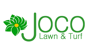 jocoturf-logo
